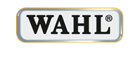 wahlspain-logo-footer