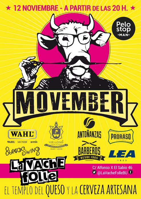 movember_